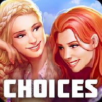 gameskip choices: stories you play