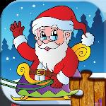 christmas games kids puzzles gameskip