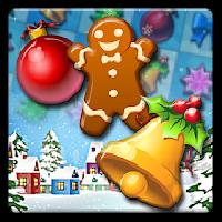 christmas sweeper 2 - free holiday match 3 game gameskip