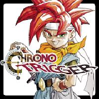 chrono trigger gameskip