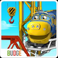 chuggington ready to build gameskip