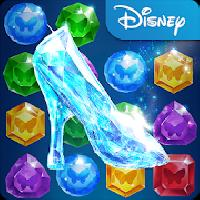 cinderella free fall gameskip