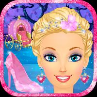 cinderella full gameskip