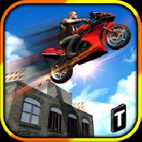 city bike race stunts 3d gameskip