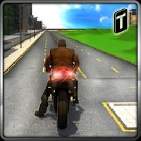 city biker 3d gameskip