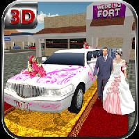 city bridal limo car simulator gameskip