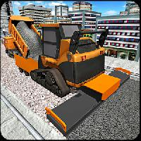 city builder road construction gameskip