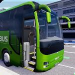 city bus driving simulator 17