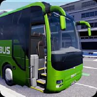 city bus driving simulator 17 gameskip