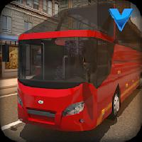 city bus simulator 2015 gameskip