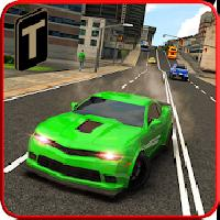 city car real drive 3d gameskip