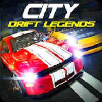 city drift legends- hottest free car racing game gameskip