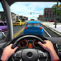 city driving 3d gameskip