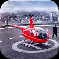 city helicopter simulator game gameskip