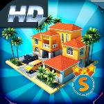 city island 4 - sim tycoon (hd gameskip