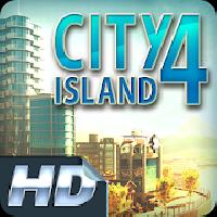 city island 4 - sim tycoon (hd