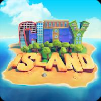 city island : builder tycoon gameskip