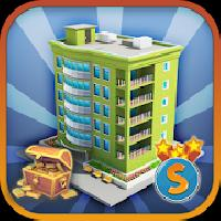 city island gold - sim tycoon gameskip