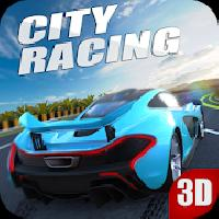 city racing 3d gameskip