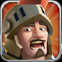 clan tribe clash gameskip