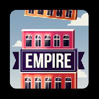 clarion empire gameskip