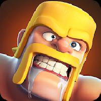 clash of clans GameSkip