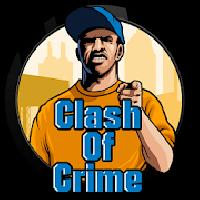clash of crime mad san andreas gameskip