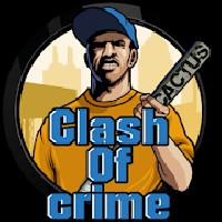 clash of crime san andreas pro gameskip
