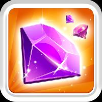 clash of gems gameskip