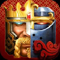 clash of kings gameskip