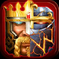 clash of kings:the west gameskip