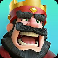 clash royale gameskip