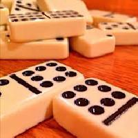 classic dominoes game gameskip