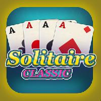 classic free solitaire deluxe gameskip