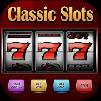 classic slot machine free gameskip