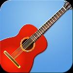 classical guitar hd gameskip