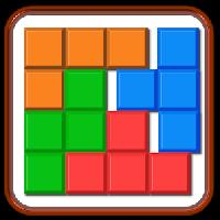 clever blocks gameskip