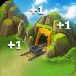clicker mine idle tycoon gameskip