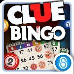 clue bingo gameskip