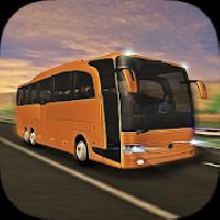 coach bus simulator gameskip