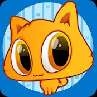 code cat gameskip