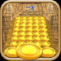 coin pusher : new gold coin dozer - casino game gameskip
