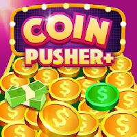 coin pusher gameskip
