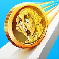 coin rush gameskip