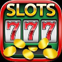 coin slots gameskip