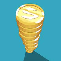 coin tower king gameskip