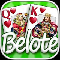 coinche and belote gameskip