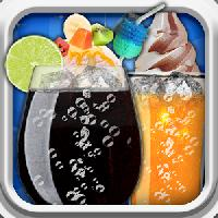 cola soda maker-cooking games gameskip