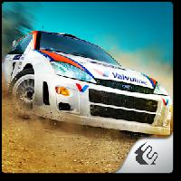 colin mcrae rally gameskip