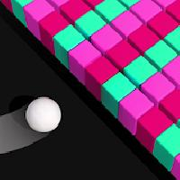 color bump 3d gameskip
